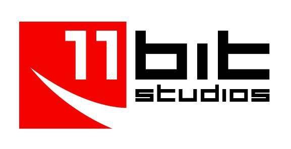 """11 Bit Studios Games Soundtracks for Free (von den Komponisten von """"Bulletstorm"""" und """"The Witcher"""")"""