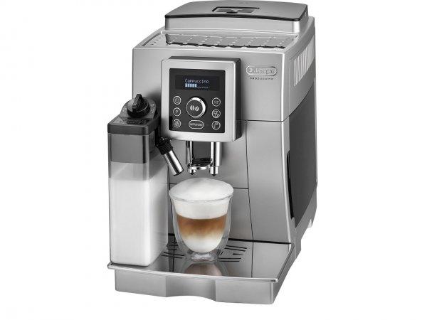 [MM Online] DeLonghi ECAM 23.450S Kaffeevollautomat