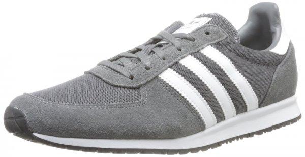adidas Originals adistar Racer G95893 Herren Sneaker