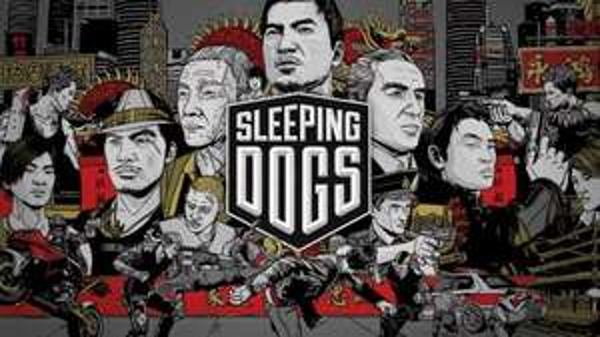 [amazon.com][steam][Editor's Choice Coupons]Sleeping Dogs für 8$(3$) + Dark Souls für 7,49$(2,49$)