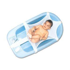 Baby Badewannen Spanntuch