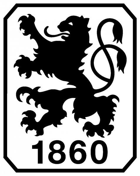 [lokal München] Umsonst zum Testspiel TSV 1860 München - SV Grödig am Samstag, 01.02.