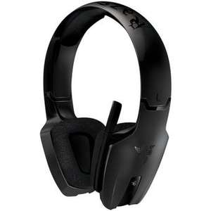 Razer Chimaera Wireless Headset für Xbox 360 und PC [Amazon WHD]