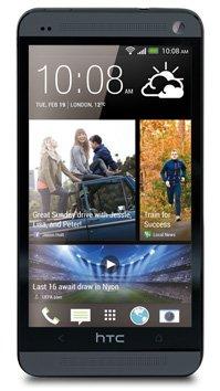 Telekom Flat Aktion für 19,90 montl. inkl. HTC One für 19,--