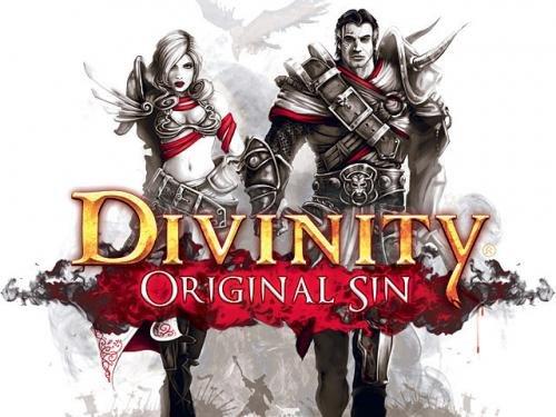 Divinity: Original Sin [STEAM] Early Acc 18,05€