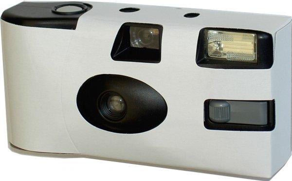 [Onkel Zoom] Fujifilm X-M1 Kit + 27mm FB für 890€ (=109€ unter idealo)