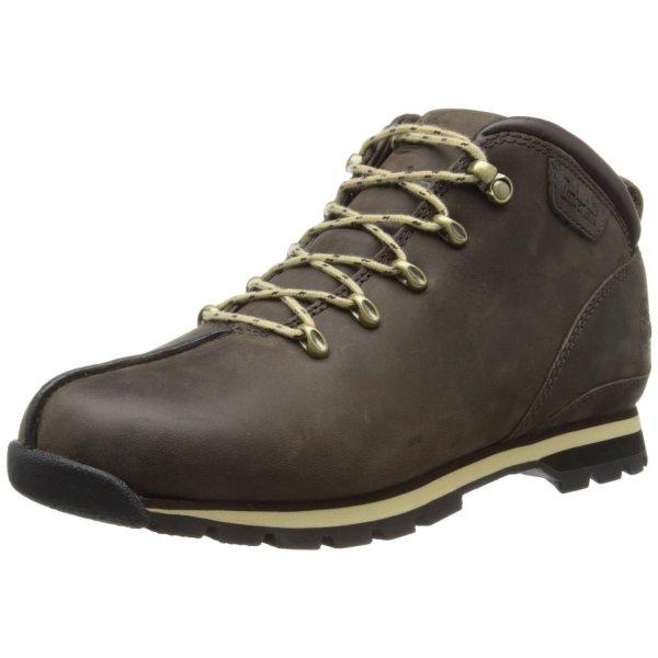 Timberland SplitRock FTB_Hiker 6933R Herren Chukka Boots für 66,69€ @ Javari
