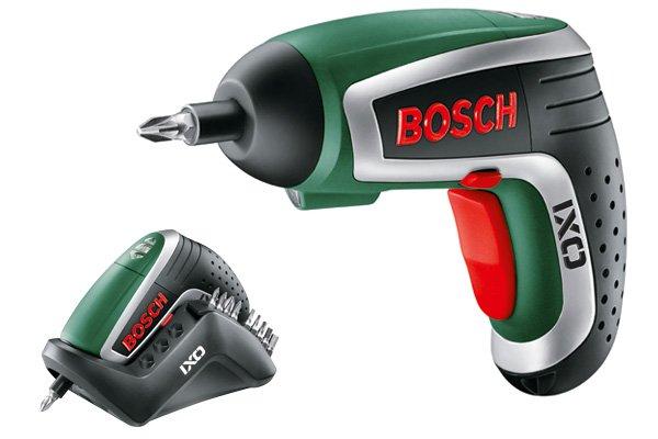 [REGIONAL] Edeka Treueaktion Bosch