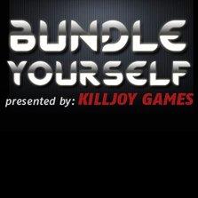 [Desura] Groupees - Bundle Yourself - 0,20€ pro Game