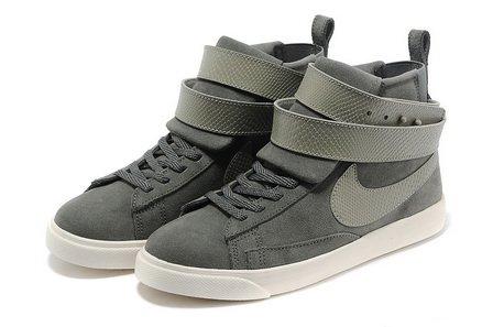 Nike WMNS Blazer Mid Twist