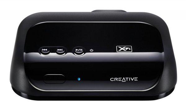 Creative Sound Blaster Wireless Receiver [AMAZON]