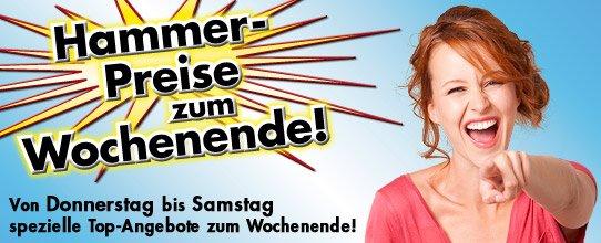 Saarland Kaufland nur vom 06-08.02  25% billiger  Nescafé Dolce Gusto Kapseln u.a