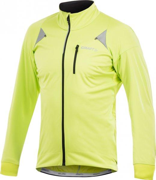 CRAFT Performance Bike Storm Softshell Jacke - 30%