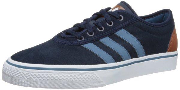 adidas Originals ADI-EASE 2 Q33223 Herren Sneaker