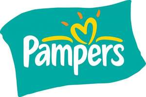 Pampers Produktproben & Coupons