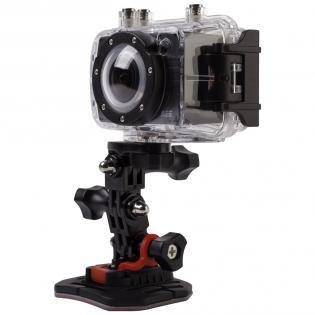 Actioncam Rollei Bullet 5S WiFi Outdoor für 179€