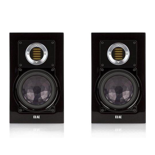 Elac BS 253 Paar für 760€ versandkostenfrei bei ec-maxx
