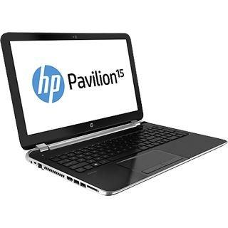 """HP Pavilion 15-n012sg i7 4500U 15,6"""" @HP 599€"""