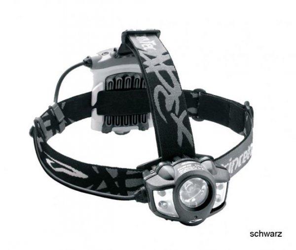 Princeton Tec Stirnlampe für 50 bzw. 55 Euro (Idealo:102 Euro) @outdoor-broker.de