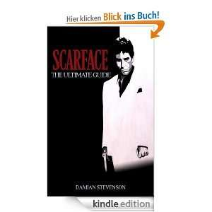 Scarface: The Ultimate Guide (ebook) @Amazon