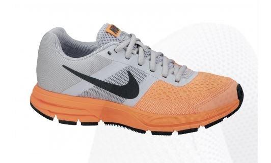 Nike Performance AIR PEGASUS+ 30 Laufschuh  für Kinder bzw. Damen bis Gr. 39/40 nur 49,45 €