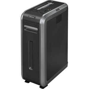 Fellowes Powershred PS-125Ci für 348,47