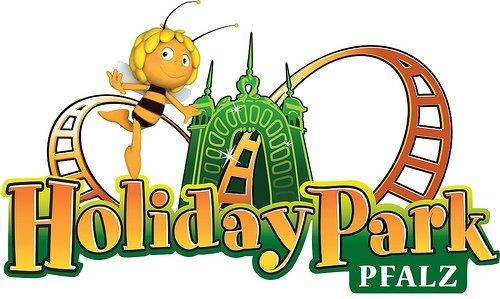 Holiday Park Tageskarten und Jahreskarten