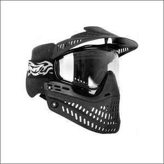 Paintball-Maske JT Pro Flex