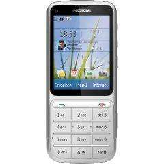 Nokia C3-01@WHD