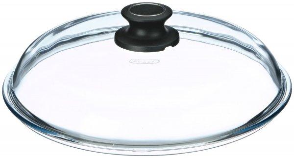 28cm Glasdeckel von AMT -40% unter Bestpreis (nur für Prime Kunden)