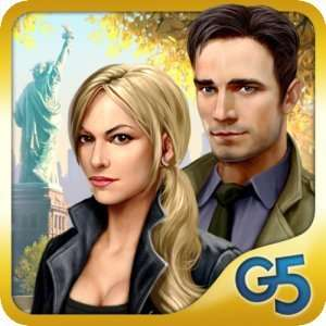 [ IPhone, IPad. Google Play]  Special Enquiry Detail: Engaged to Kill™ Full