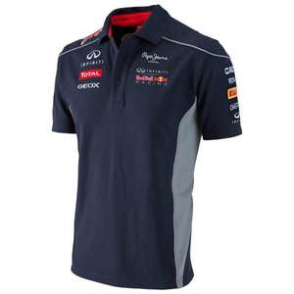 Red Bull Racing Shop Sale bis zu 40%