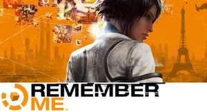 [Steam] Remember Me für 8,99€ @ gamekeysnow.com