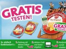 Bayerntaler Gratis Testen