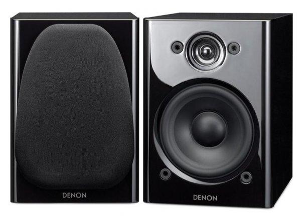 Denon SC-N5 Lautsprecher für Ceol Piccolo Receiver @Gravis