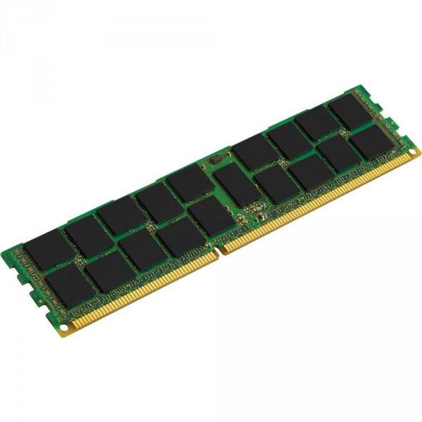Kingston Arbeitsspeicher DDR 3 - DIM (1600MHz, CL11, 1x 4GB) für 20,62 €