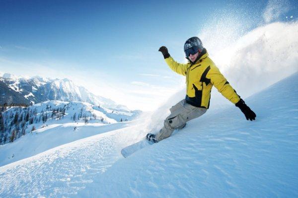 1 Woche Skiurlaub inkl. Skipass ab 39,- Euro fuer die ersten 100 Buchungen