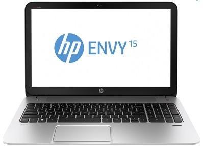 HP ENVY 15-j017sg für 749€ @HP