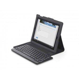 Belkin Your Type Folie+Keyboard (deutsch) für Apple iPads 3 und 4 (NICHT Air) 29.16 statt 59€ - leider nur für Nicht-Privatleute