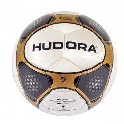 Hudora Fußball League Größe 5 inkl. Versand bei d-living