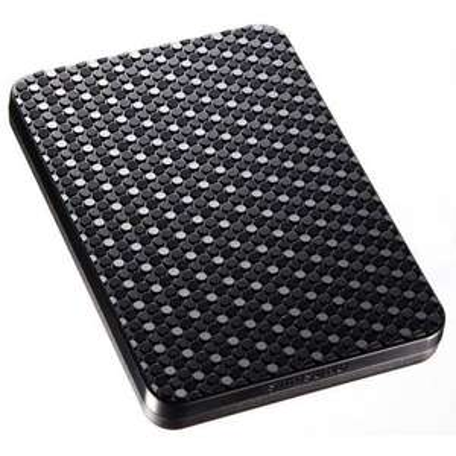 Samsung G2 Portable 640GB externe HDD 2,5 Zoll für 45,99 € (USB 2.0)