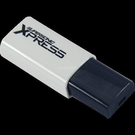 "Patriot USB-Stick 3.0 ""Supersonic Xpress"" 64 GB"