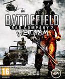 Battlefield: BC2 Vietnam Addon/DLC - EADM/Origin für ca. 4,50€ - ABGELAUFEN!