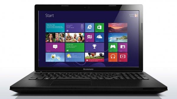 (Amazon) Lenovo G510 Intel Core i7 4700MQ, 4GB RAM, HYBRID 1TB SSHD(8G), AMD Mars XT8750 (2GB)