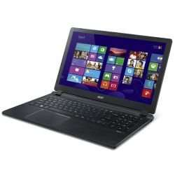 Acer Aspire V5-573G-74508G1Takk Notebook i7 matt Full HD GT750M ohne Windows