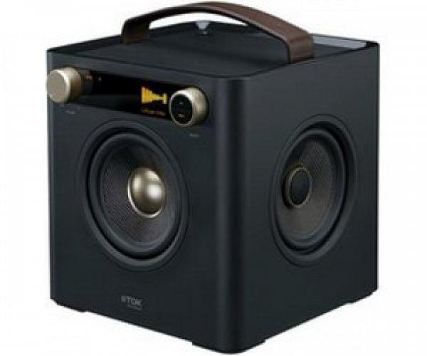 TDK Soundcube T78530     157€ @ tondose