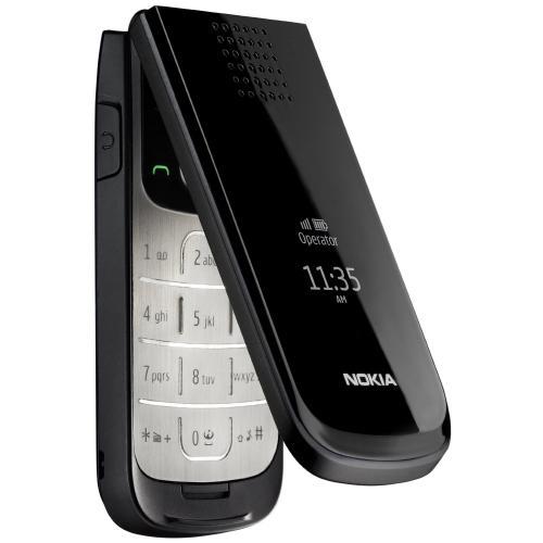 Nokia 2720 Fold Handy bei Amazon WHD ab 20,03€ (Idealo: 48,95€) - AUSVERKAUFT
