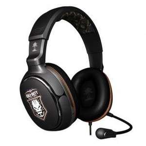 Turtle Beach Ear Force Sierra XP7 Surround-Headset für 117€ @Redcoon