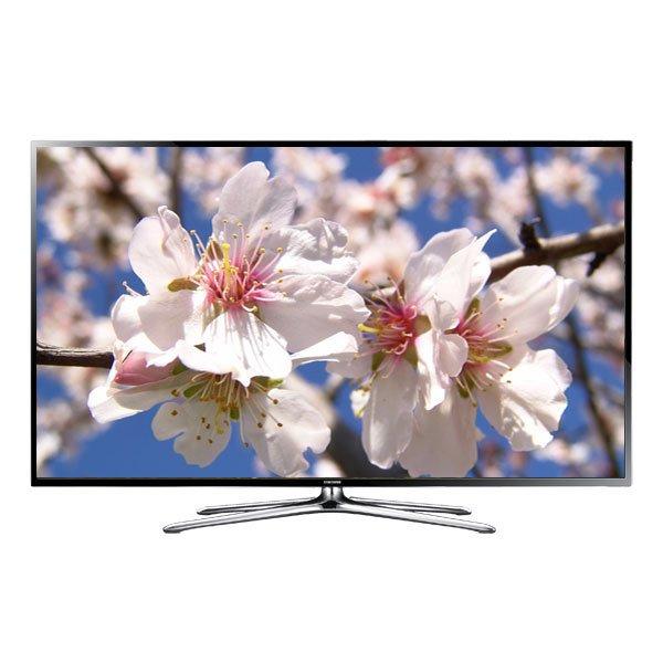 """eBay.de - Samsung UE46F6470 – 46"""" 3D SmartTV mit Triple Tuner und PVR für 579€ bei deltatecc"""