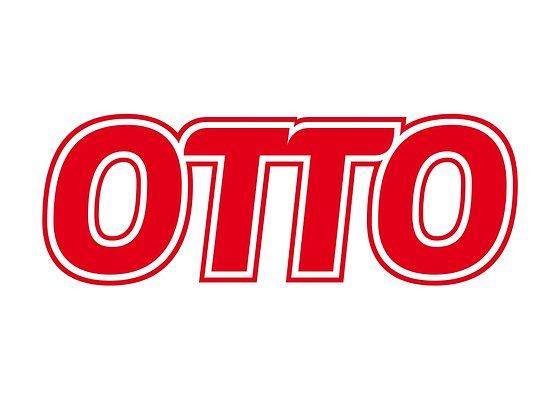 Bei Otto für Speditions Artikel bis zum 03.03 24,00 Euro Versandkosten sparen!